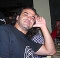DracoSettembre2009.jpg