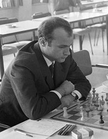 Dragoljub Velimirović 1966.jpg