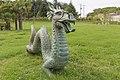 Dragon - 350.jpg