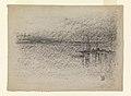 Drawing, Landscape, 1905–10 (CH 18439637).jpg