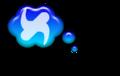 Dreamlinux-logo.png