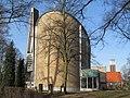 Dreifaltigkeitskirche Hamburg-Hamm 2.JPG