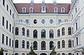 Dresden, Taschenberpalais, 003.jpg