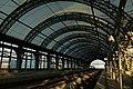 Dresden Hauptbahnhof in spring 2013 (7).JPG