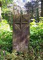 Dresden Heidefriedhof Dämmig.jpg