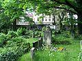 Dresden Innerer Neustädter Friedhof II Land.jpg
