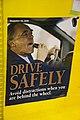 Drive Safely (3574554405).jpg