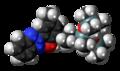 Drometrizole-trisiloxane-3D-spacefill.png