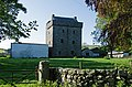 Drumcoltran Tower Near Beeswing Dumfries and Galloway.jpg