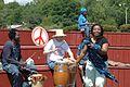 Drumming for peace.jpg