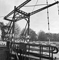 Dubbele sluis en brug, over het kanaal - Denekamp - 20053426 - RCE.jpg