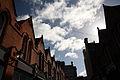Dublin, Ireland (8001176947).jpg