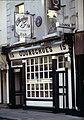 Dublin-45-O'Donoghue's-1993-gje.jpg