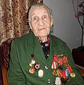 Dubovyets Valentina Ivanovna.jpg