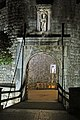 Dubrovnik, muralla 21.jpg