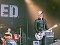 Duff McKagan (Loaded) au Hellfest 2011.jpg