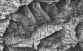 DufourCravariola1875.png