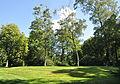 Duisburg Alter Friedhof 14 Grabhügel.jpg