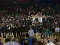Duke 2010 regional champions.jpg