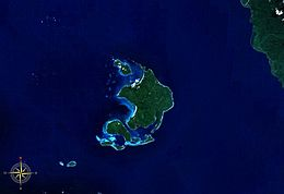 Duke of York Islands NASA.jpg