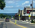 Dukes Bar and Grill on Front Street - panoramio.jpg