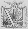 Dumas - Vingt ans après, 1846, figure page 0286.png