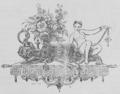 Dumas - Vingt ans après, 1846, figure page 0411.png