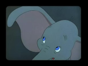 File:Dumbo trailer (1941).webm