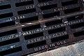 Dump No Waste! Sewer Drains to Waterways (30900102797).jpg