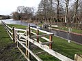 Dun Mill Lock 03.jpg