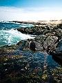 Duncan S Cove From A Dangerous Spot (178206829).jpeg
