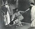 Duniya Na Mane (1937).jpg