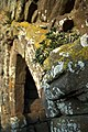 Dunnottar Castle (3222501969).jpg