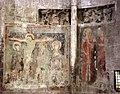 Duomo di trento, crocifission e santi del xiii secolo.jpg