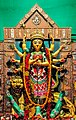 Durga, Burdwan, West Bengal, India 21 10 2012 03.jpg