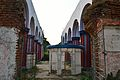 Durga Mandir - Roychowdhury Establishment - Taki - North 24 Parganas 2015-01-13 4814.JPG