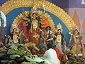 Durga puja at tihu 2012.jpg