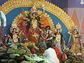Durga puja at tihu 2012.jpg