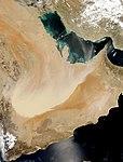 Dust storm in Saudi Arabia (5579802334).jpg