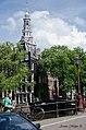 DutchPhotoWalk Amsterdam - panoramio (23).jpg