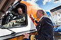 Dutch Dornier Frontex-1.jpg