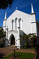 Dutch Reformed Church St Georges Street Simonstown 03.jpg