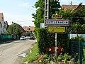 Duttlenheim 053.JPG