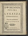 Dworzanin polski Lvkasza Gornickiego 1639 (102141726).jpg