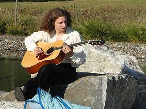 Dylan Mattingly - Mattingly at Bard College