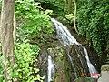 Dyserth Waterfalls - geograph.org.uk - 29587.jpg