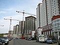 Dzerzhinsky, Moscow Oblast, Russia - panoramio (188).jpg