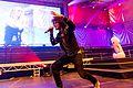E-Rotic - 2016331204107 2016-11-26 Sunshine Live - Die 90er Live on Stage - Sven - 5DS R - 0069 - 5DSR8813 mod.jpg