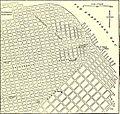 EB9 San Francisco - map of north-eastern part.jpg