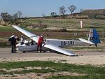 EC-LRI (aircraft) Igualada.jpg